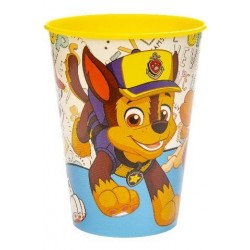 GOBELET 260ml PAW PATROL & FRIENDS
