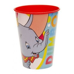 "GOBELET 260ml "" dumbo """