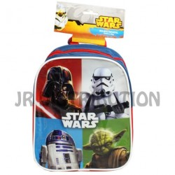 "SAC A DOS "" STAR WARS """